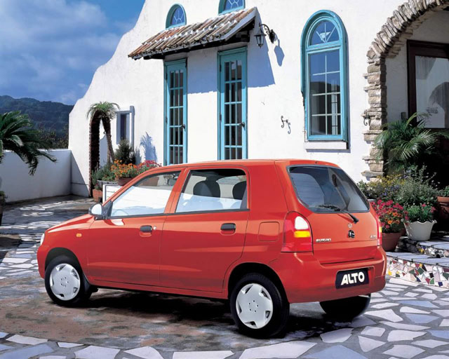 https://www.wandaloo.com/files/Voiture-Neuve/suzuki/Alto-02.jpg
