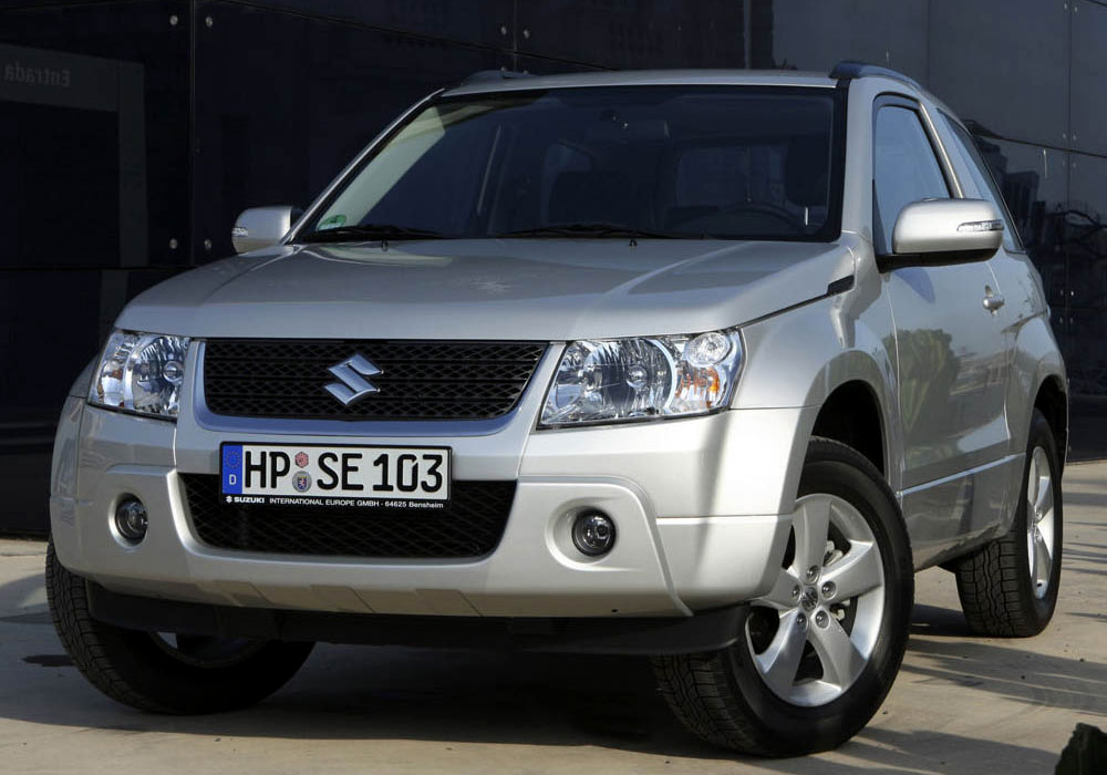 https://www.wandaloo.com/files/Voiture-Neuve/suzuki/Grand-Vitara-(3p)-01.jpg