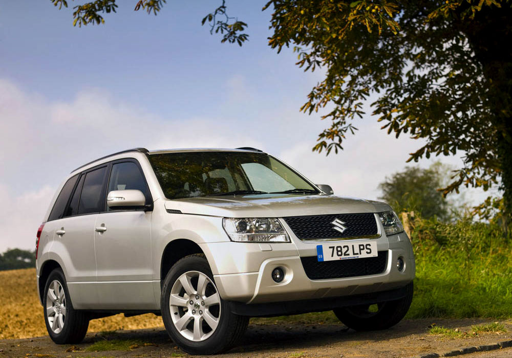 https://www.wandaloo.com/files/Voiture-Neuve/suzuki/Grand-Vitara-01.jpg