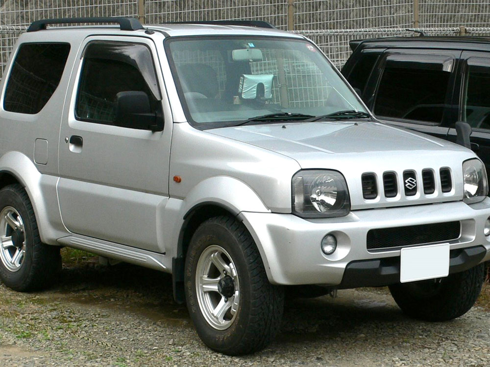 https://www.wandaloo.com/files/Voiture-Neuve/suzuki/Jimny-02.jpg