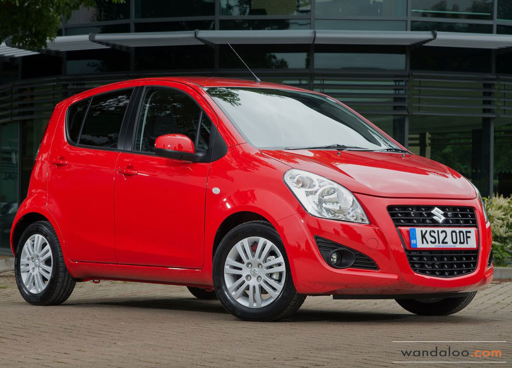 https://www.wandaloo.com/files/Voiture-Neuve/suzuki/Suzuki-Splash-2012-07.jpg