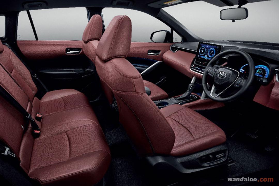https://www.wandaloo.com/files/Voiture-Neuve/toyota/TOYOTA-Corolla-Cross-2021-Neuve-Maroc-04.jpg