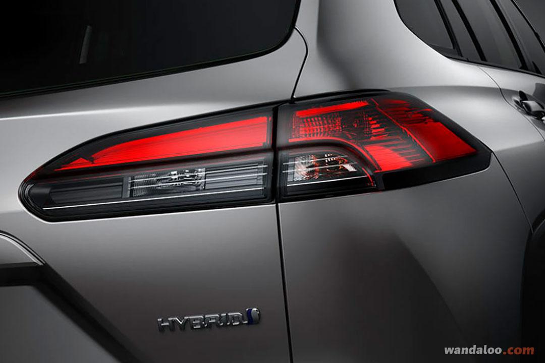 https://www.wandaloo.com/files/Voiture-Neuve/toyota/TOYOTA-Corolla-Cross-2021-Neuve-Maroc-05.jpg