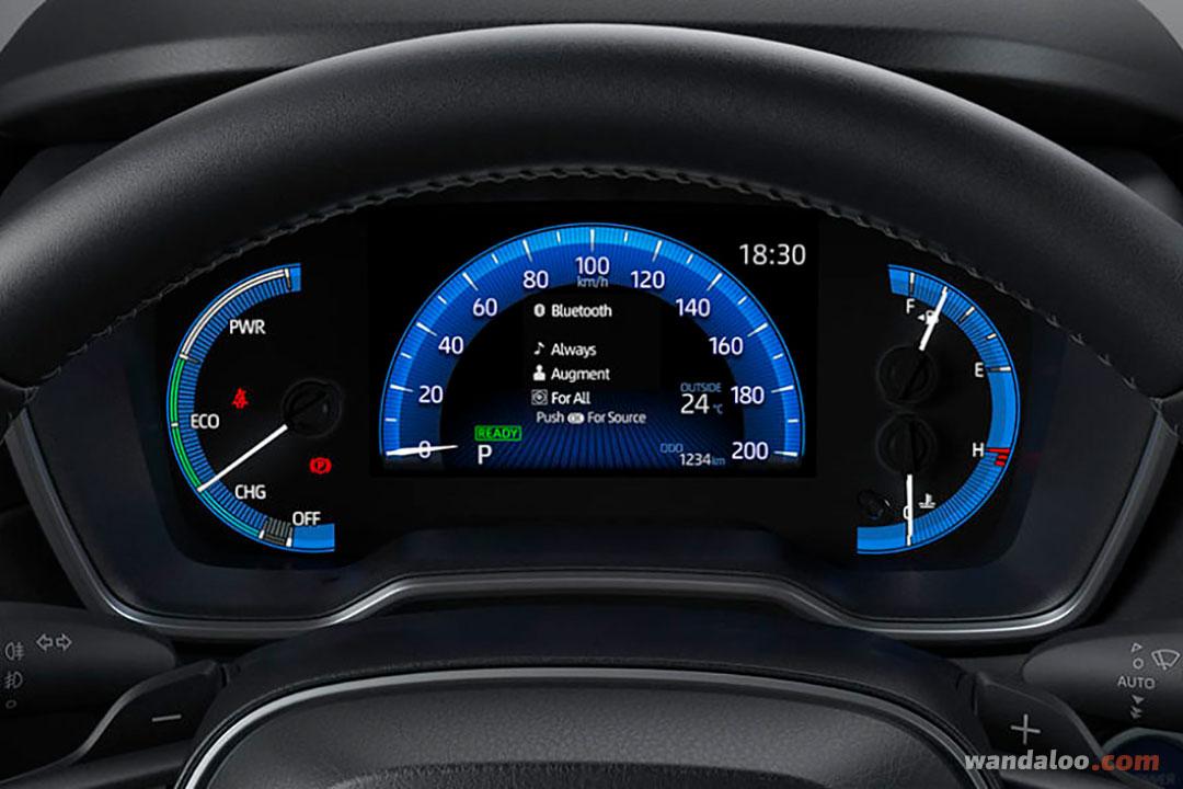 https://www.wandaloo.com/files/Voiture-Neuve/toyota/TOYOTA-Corolla-Cross-2021-Neuve-Maroc-12.jpg