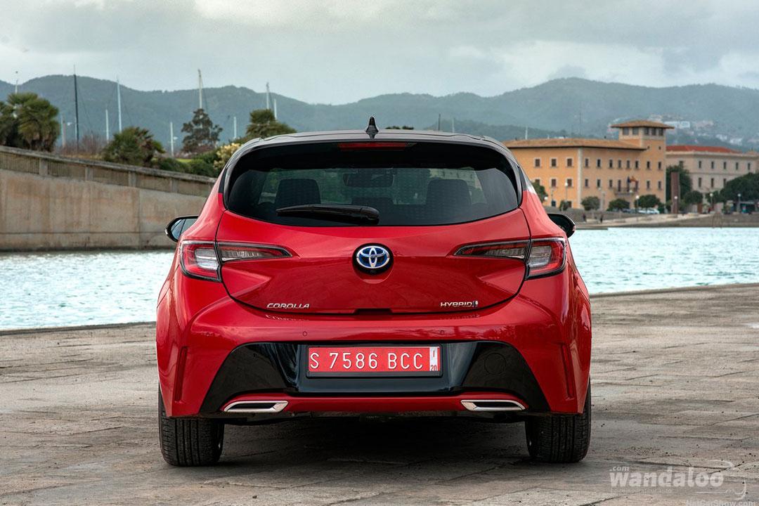 https://www.wandaloo.com/files/Voiture-Neuve/toyota/Toyota-Corolla-2019-Neuve-Maroc-01.jpg