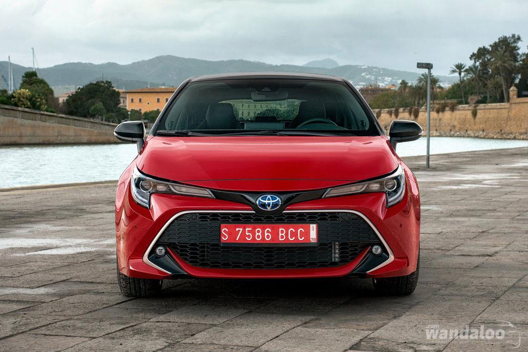https://www.wandaloo.com/files/Voiture-Neuve/toyota/Toyota-Corolla-2019-Neuve-Maroc-02.jpg