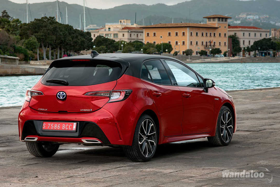 https://www.wandaloo.com/files/Voiture-Neuve/toyota/Toyota-Corolla-2019-Neuve-Maroc-03.jpg