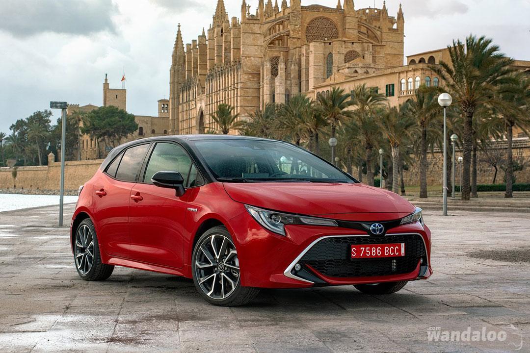 https://www.wandaloo.com/files/Voiture-Neuve/toyota/Toyota-Corolla-2019-Neuve-Maroc-06.jpg