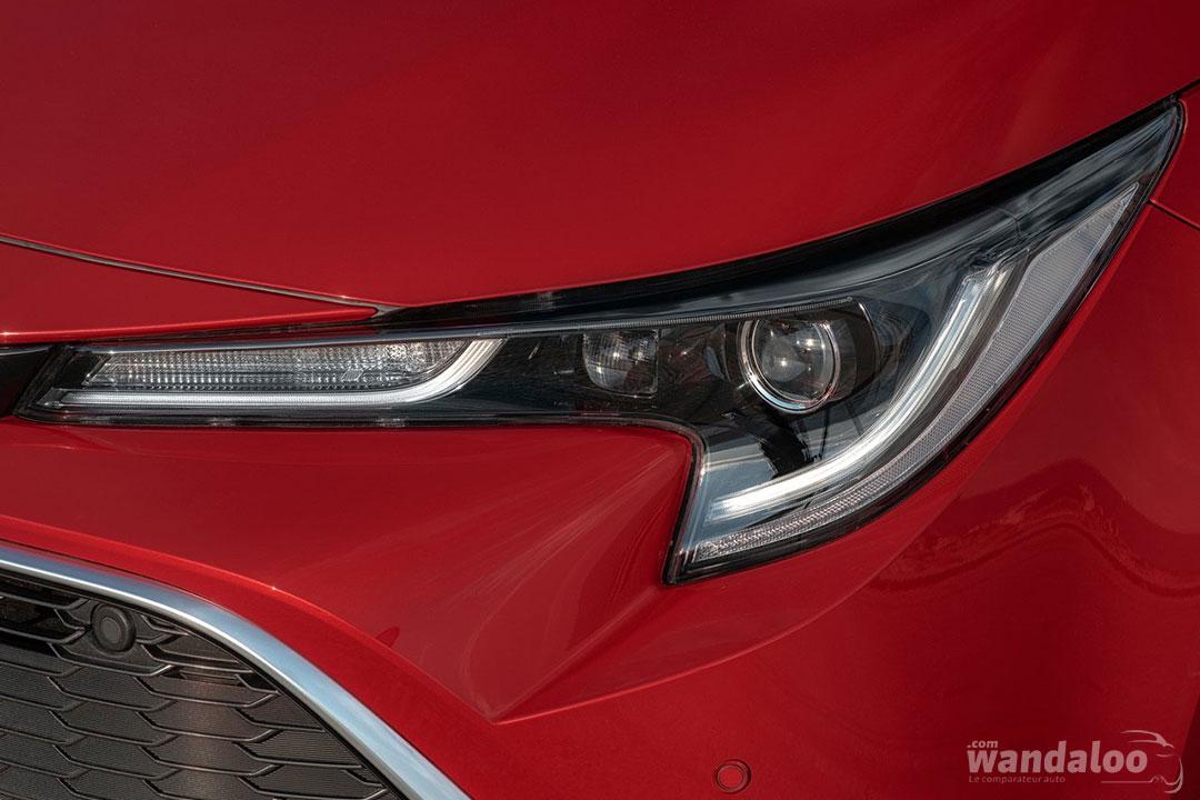 https://www.wandaloo.com/files/Voiture-Neuve/toyota/Toyota-Corolla-2019-Neuve-Maroc-07.jpg