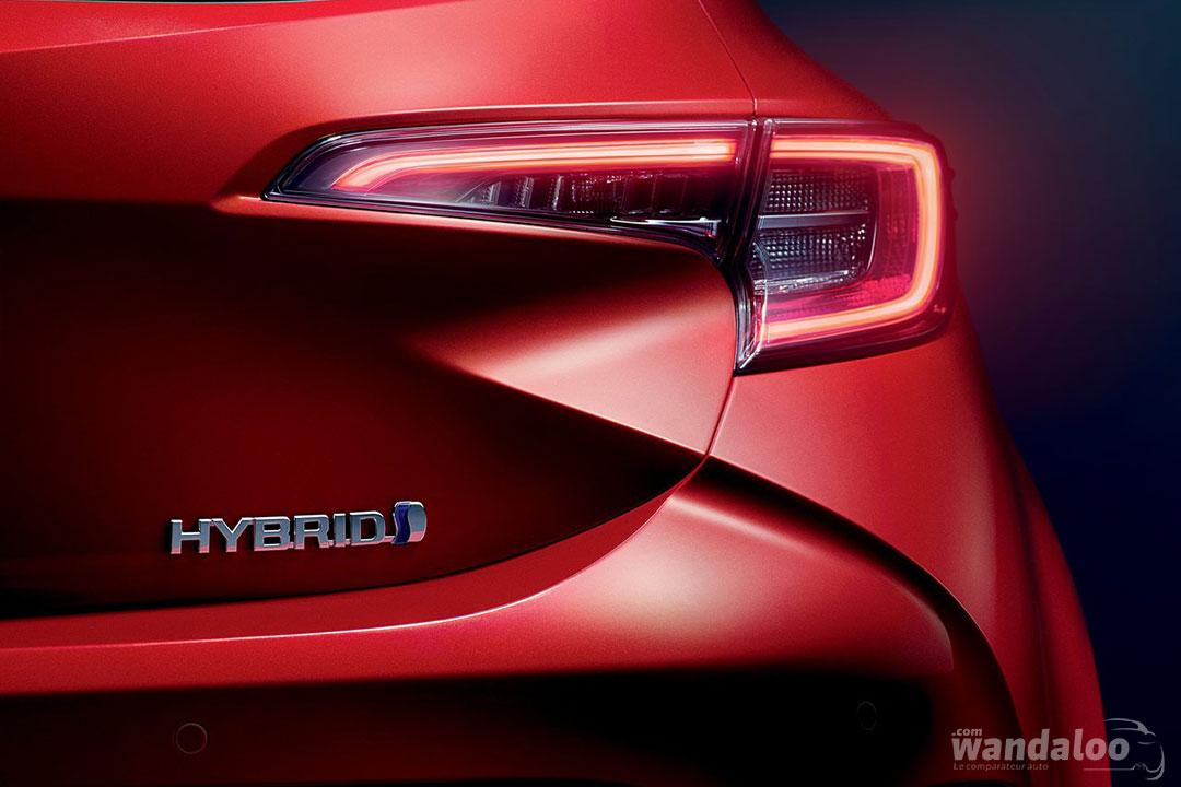 https://www.wandaloo.com/files/Voiture-Neuve/toyota/Toyota-Corolla-2019-Neuve-Maroc-08.jpg