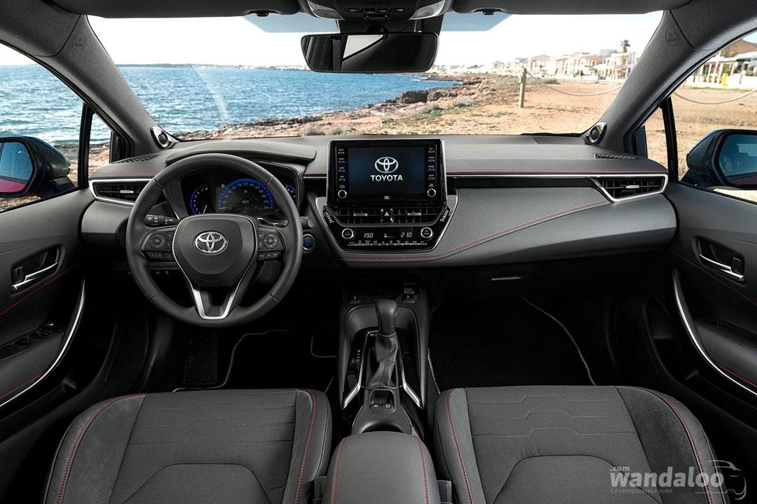 https://www.wandaloo.com/files/Voiture-Neuve/toyota/Toyota-Corolla-2019-Neuve-Maroc-10.jpg