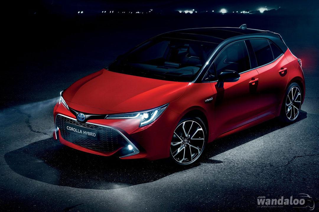 https://www.wandaloo.com/files/Voiture-Neuve/toyota/Toyota-Corolla-2019-Neuve-Maroc-12.jpg