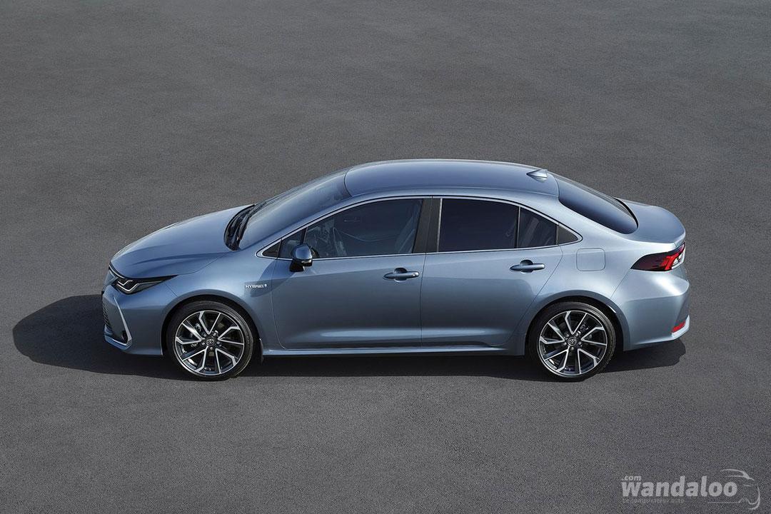 https://www.wandaloo.com/files/Voiture-Neuve/toyota/Toyota-Corolla-Sedan-2019-Neuve-Maroc-01.jpg