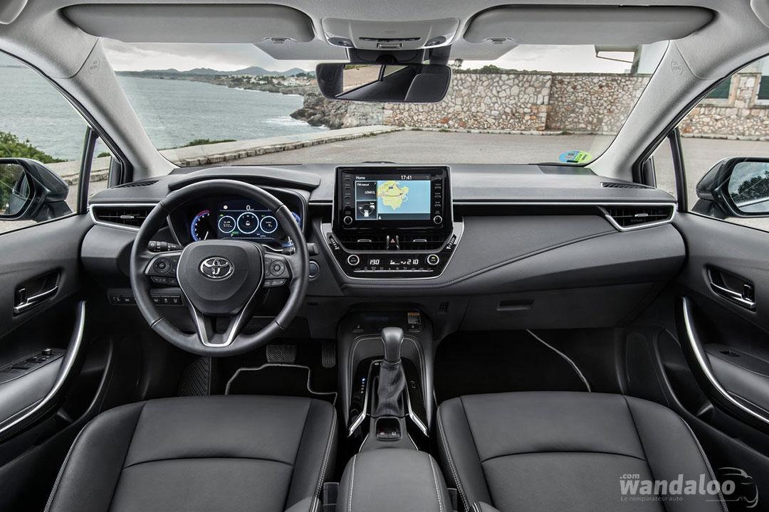 https://www.wandaloo.com/files/Voiture-Neuve/toyota/Toyota-Corolla-Sedan-2019-Neuve-Maroc-02.jpg