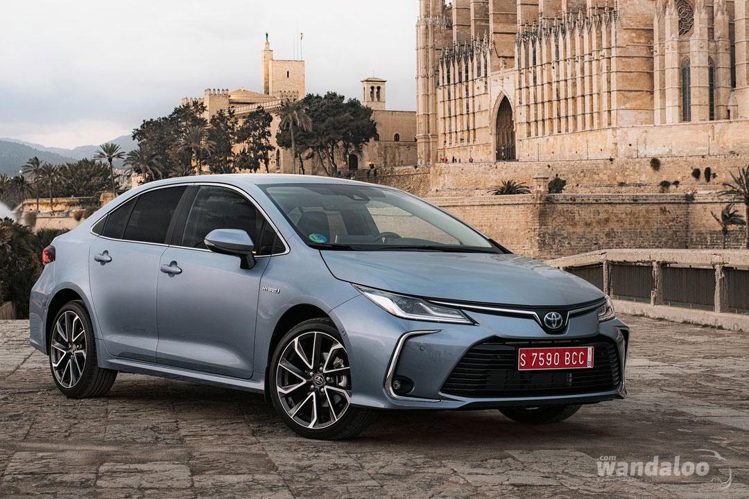 https://www.wandaloo.com/files/Voiture-Neuve/toyota/Toyota-Corolla-Sedan-2019-Neuve-Maroc-04.jpg