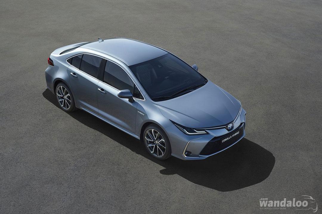 https://www.wandaloo.com/files/Voiture-Neuve/toyota/Toyota-Corolla-Sedan-2019-Neuve-Maroc-05.jpg