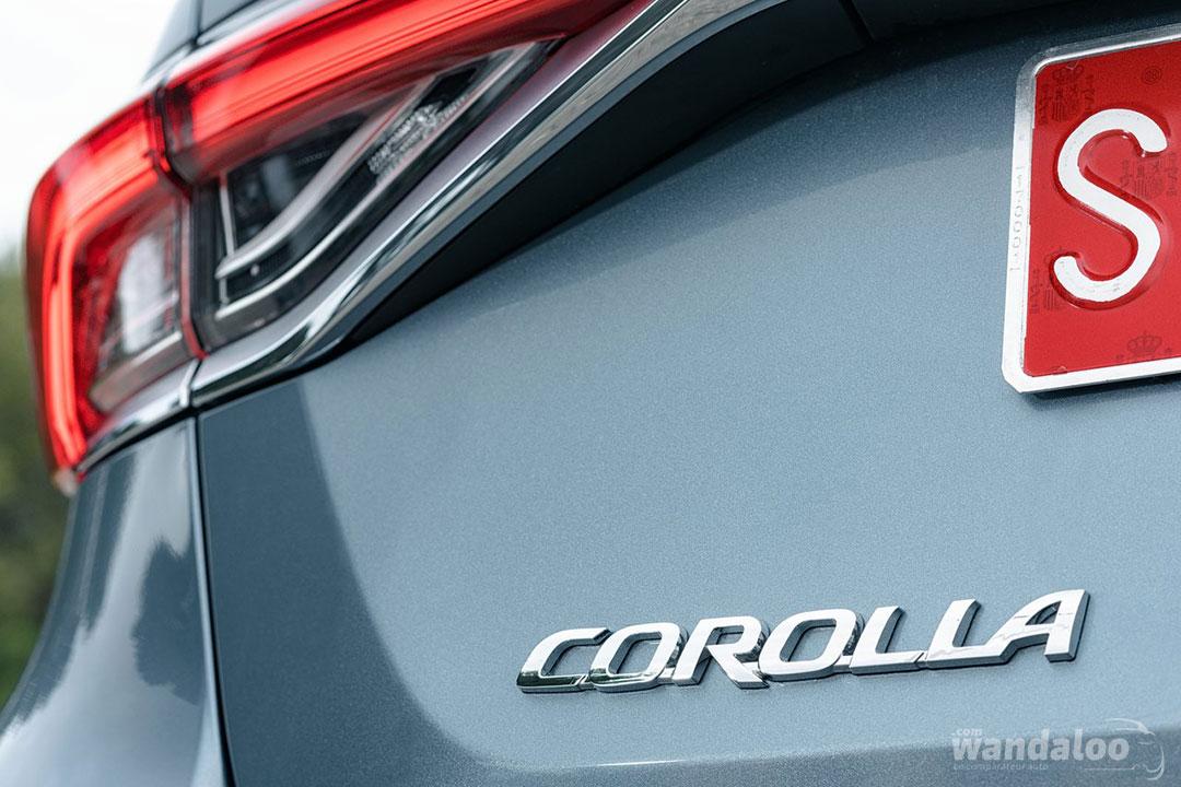https://www.wandaloo.com/files/Voiture-Neuve/toyota/Toyota-Corolla-Sedan-2019-Neuve-Maroc-06.jpg