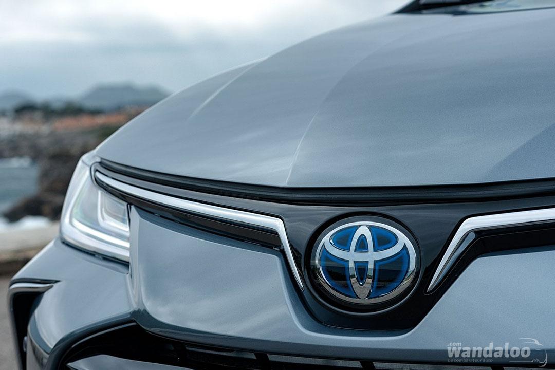 https://www.wandaloo.com/files/Voiture-Neuve/toyota/Toyota-Corolla-Sedan-2019-Neuve-Maroc-07.jpg