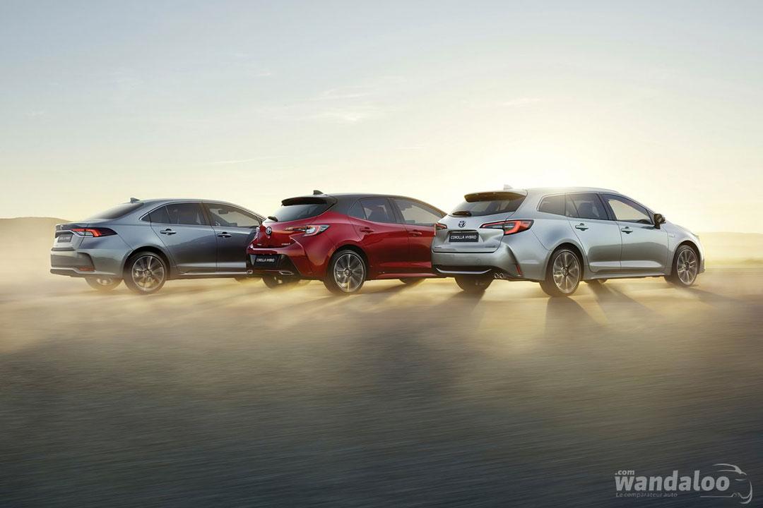 https://www.wandaloo.com/files/Voiture-Neuve/toyota/Toyota-Corolla-Sedan-2019-Neuve-Maroc-08.jpg