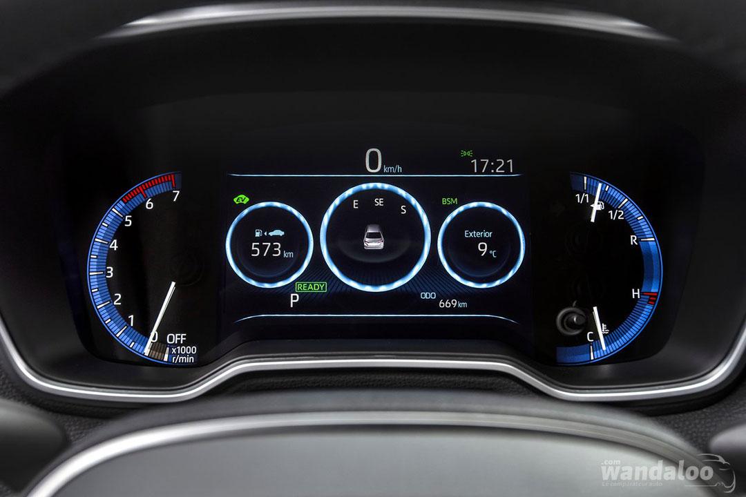 https://www.wandaloo.com/files/Voiture-Neuve/toyota/Toyota-Corolla-Sedan-2019-Neuve-Maroc-09.jpg