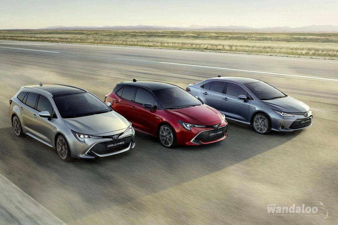 https://www.wandaloo.com/files/Voiture-Neuve/toyota/Toyota-Corolla-Sedan-2019-Neuve-Maroc-10.jpg
