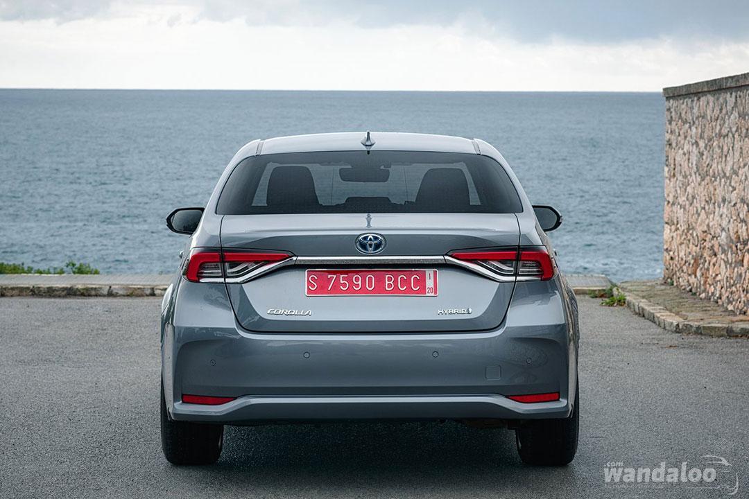 https://www.wandaloo.com/files/Voiture-Neuve/toyota/Toyota-Corolla-Sedan-2019-Neuve-Maroc-11.jpg