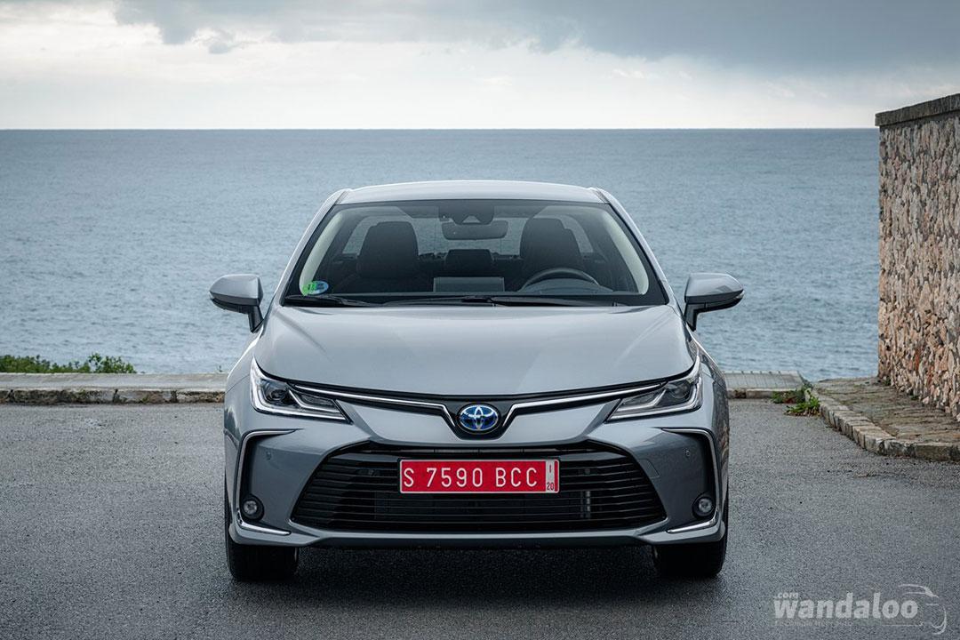 https://www.wandaloo.com/files/Voiture-Neuve/toyota/Toyota-Corolla-Sedan-2019-Neuve-Maroc-12.jpg