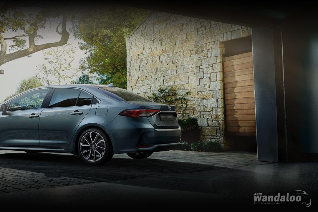 https://www.wandaloo.com/files/Voiture-Neuve/toyota/Toyota-Corolla-Sedan-2019-Neuve-Maroc-13.jpg