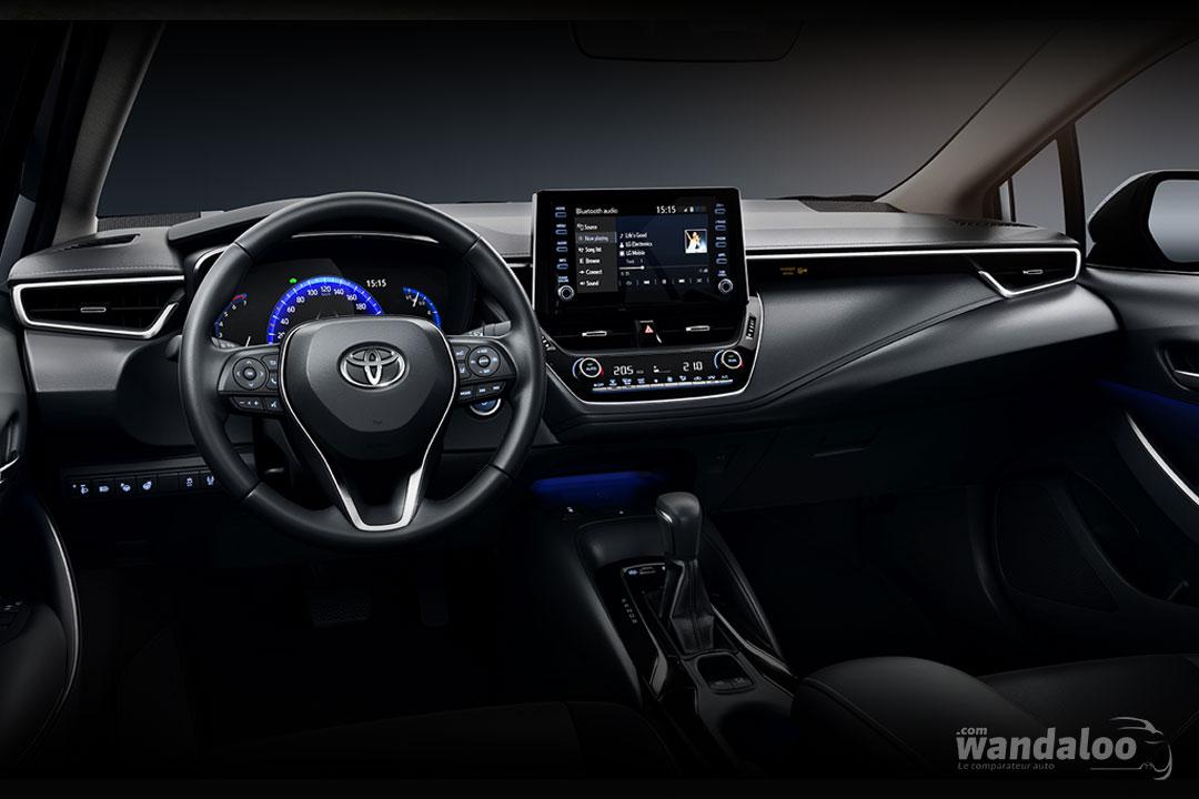 https://www.wandaloo.com/files/Voiture-Neuve/toyota/Toyota-Corolla-Sedan-2019-Neuve-Maroc-14.jpg