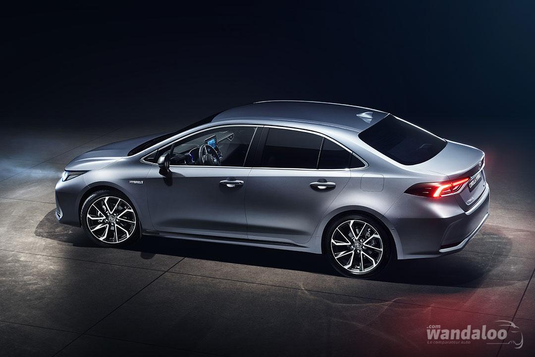 https://www.wandaloo.com/files/Voiture-Neuve/toyota/Toyota-Corolla-Sedan-2019-Neuve-Maroc-15.jpg