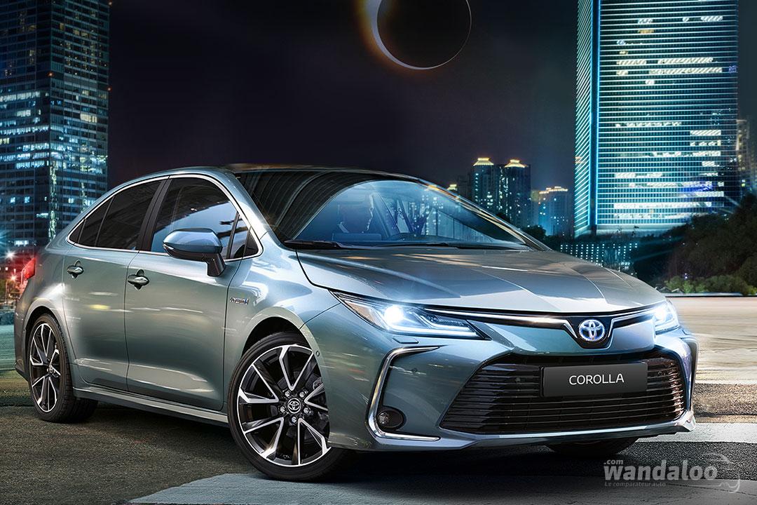 https://www.wandaloo.com/files/Voiture-Neuve/toyota/Toyota-Corolla-Sedan-2019-Neuve-Maroc-16.jpg