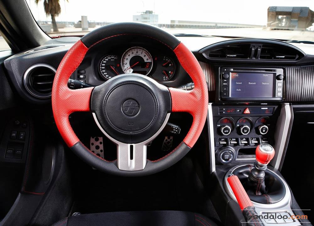 https://www.wandaloo.com/files/Voiture-Neuve/toyota/Toyota-GT86-2014-Neuve-Maroc-01.jpg