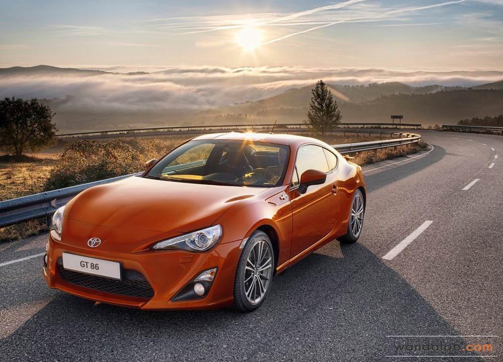 https://www.wandaloo.com/files/Voiture-Neuve/toyota/Toyota-GT86-2014-Neuve-Maroc-04.jpg