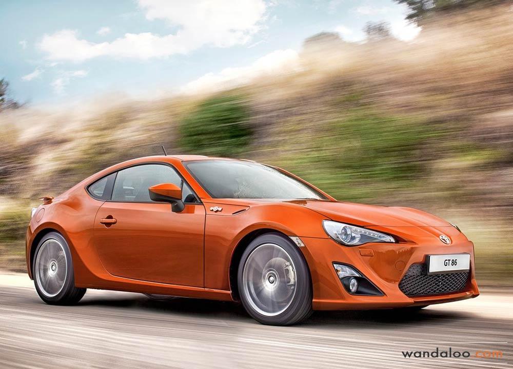 https://www.wandaloo.com/files/Voiture-Neuve/toyota/Toyota-GT86-2014-Neuve-Maroc-06.jpg