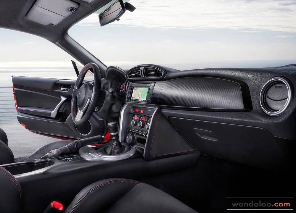 https://www.wandaloo.com/files/Voiture-Neuve/toyota/Toyota-GT86-2014-Neuve-Maroc-10.jpg