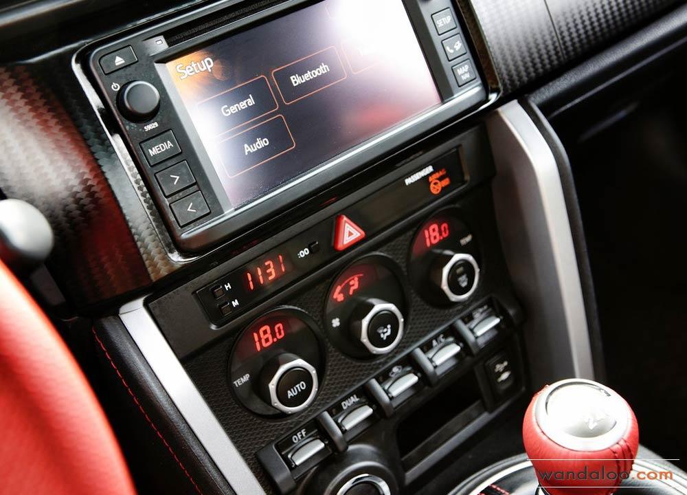 https://www.wandaloo.com/files/Voiture-Neuve/toyota/Toyota-GT86-2014-Neuve-Maroc-11.jpg