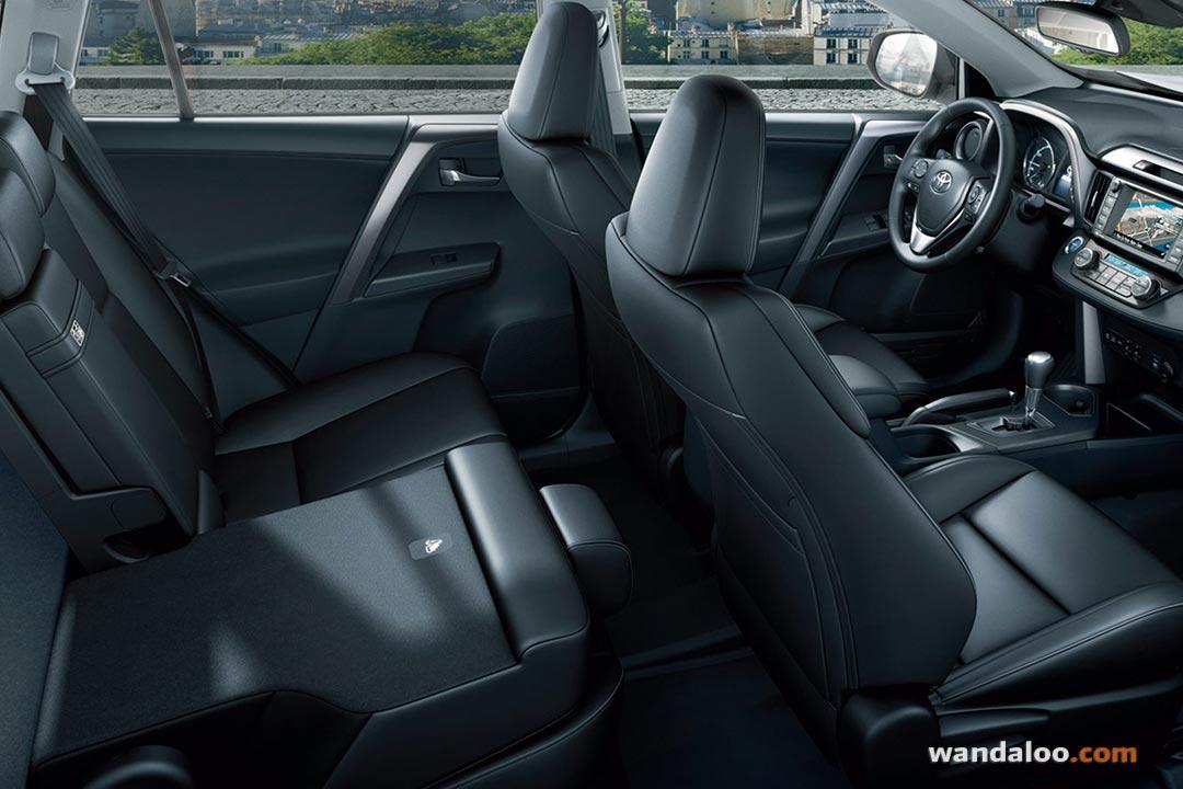 https://www.wandaloo.com/files/Voiture-Neuve/toyota/Toyota-RAV4-2016-neuve-Maroc-02.jpg