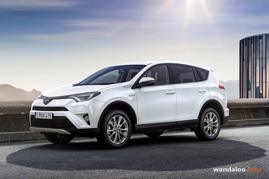 https://www.wandaloo.com/files/Voiture-Neuve/toyota/Toyota-RAV4-2016-neuve-Maroc-03.jpg