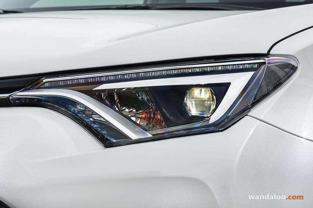 https://www.wandaloo.com/files/Voiture-Neuve/toyota/Toyota-RAV4-2016-neuve-Maroc-04.jpg
