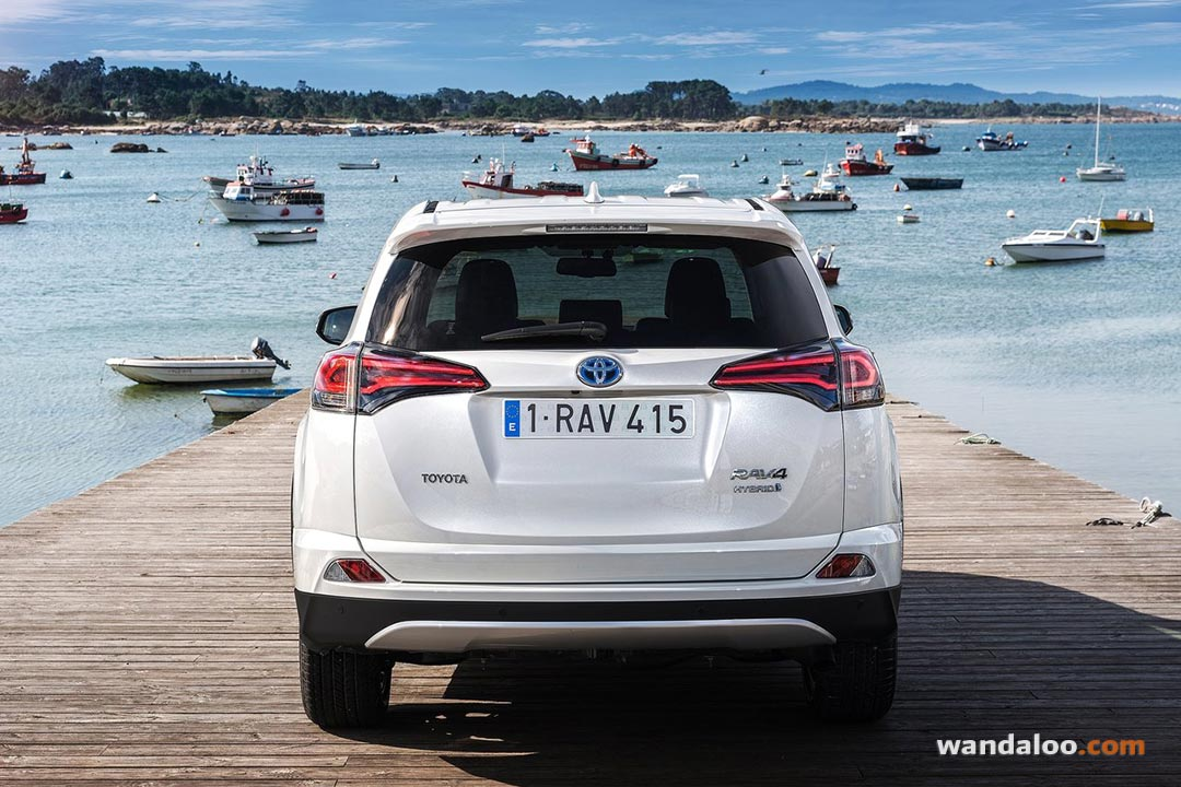 https://www.wandaloo.com/files/Voiture-Neuve/toyota/Toyota-RAV4-2016-neuve-Maroc-06.jpg