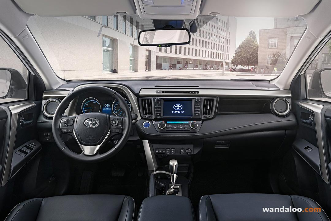 https://www.wandaloo.com/files/Voiture-Neuve/toyota/Toyota-RAV4-2016-neuve-Maroc-13.jpg