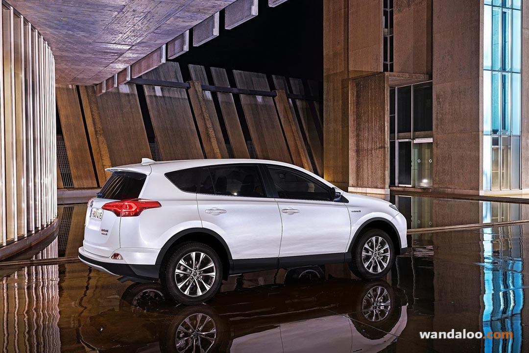 https://www.wandaloo.com/files/Voiture-Neuve/toyota/Toyota-RAV4-2016-neuve-Maroc-14.jpg