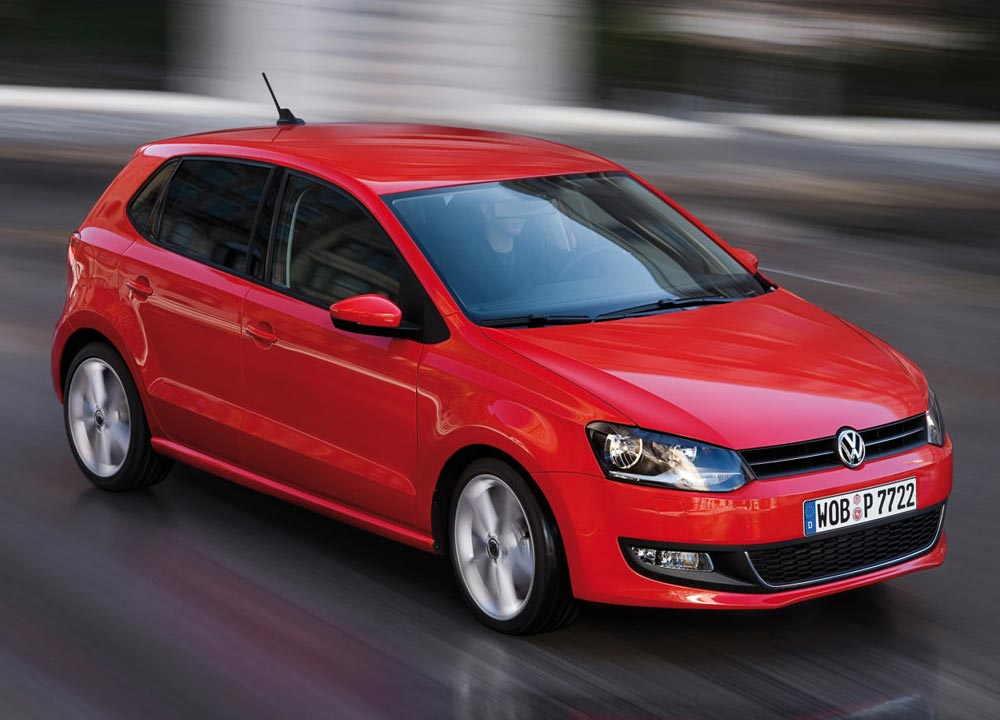 https://www.wandaloo.com/files/Voiture-Neuve/volkswagen/Polo-01.jpg