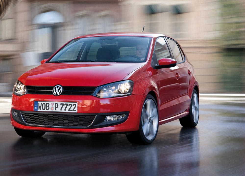 https://www.wandaloo.com/files/Voiture-Neuve/volkswagen/Polo-04.jpg