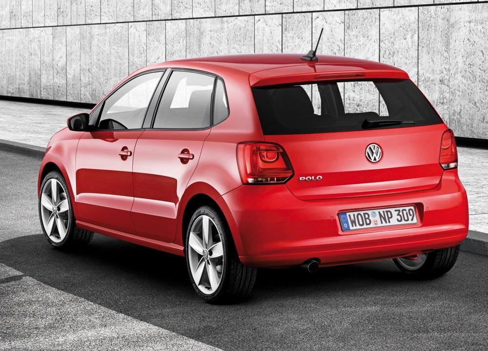 https://www.wandaloo.com/files/Voiture-Neuve/volkswagen/Polo-06.jpg
