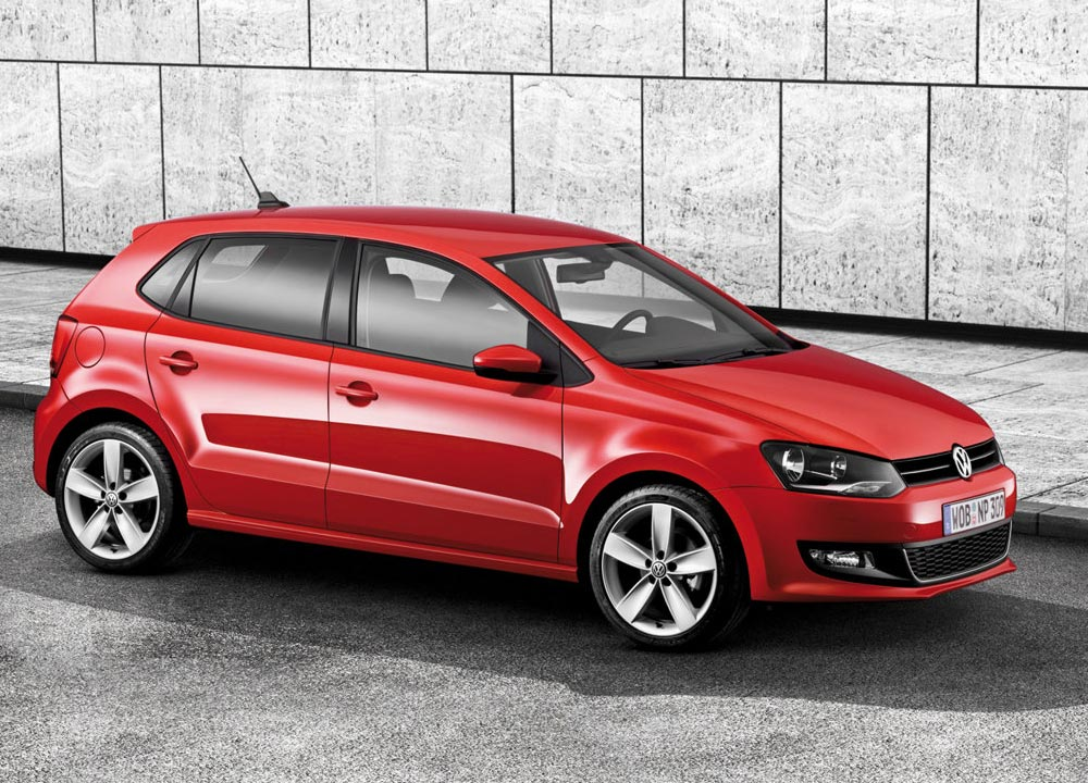 https://www.wandaloo.com/files/Voiture-Neuve/volkswagen/Polo-07.jpg