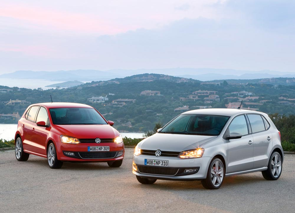 https://www.wandaloo.com/files/Voiture-Neuve/volkswagen/Polo-08.jpg