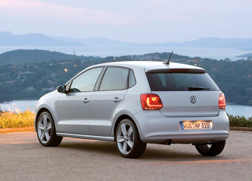https://www.wandaloo.com/files/Voiture-Neuve/volkswagen/Polo-10.jpg