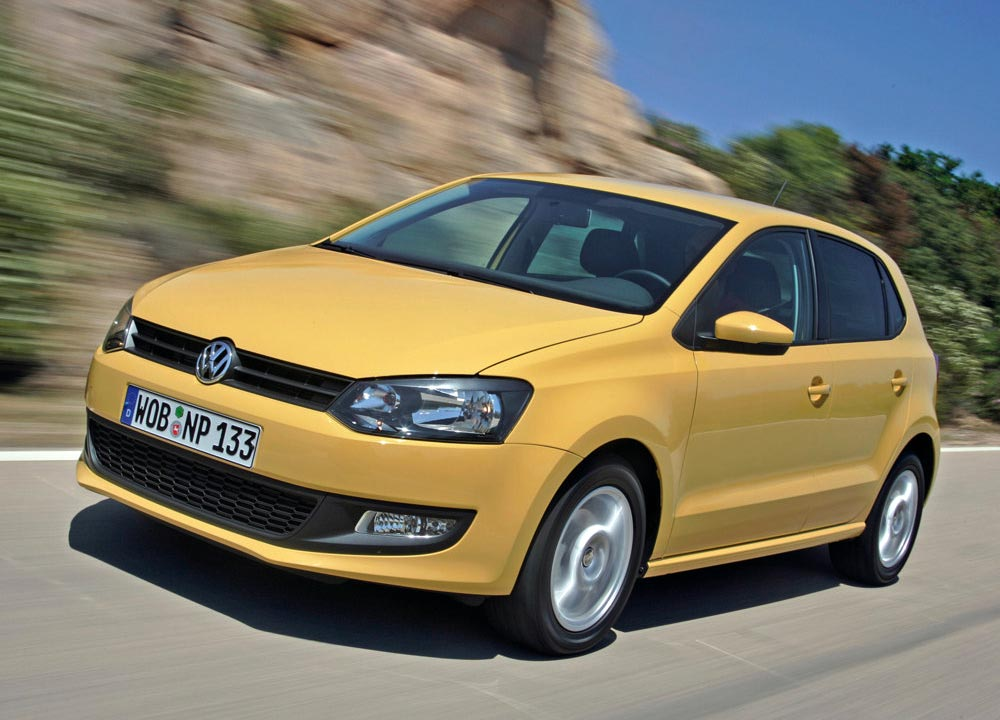 https://www.wandaloo.com/files/Voiture-Neuve/volkswagen/Polo-14.jpg