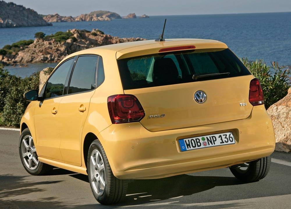 https://www.wandaloo.com/files/Voiture-Neuve/volkswagen/Polo-15.jpg